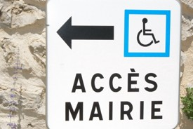 Mairie accessible - JPEG - 47.2 ko